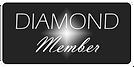 Hyperbaric Veterinary Medicine - hvm - VHMS Diamond Sponsor