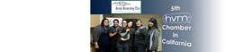 Animal Dermatology Clinic - Pasadena