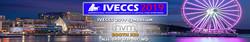IVECCS 2019 Symposium