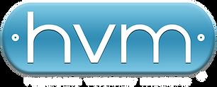 hvm_logo_new_2_white_text.png