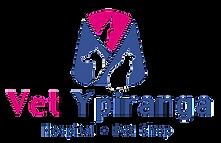 logo-vet-ypiranga.png