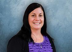 Shelena Hoberg, CHT-V - VHMS Board of Directors