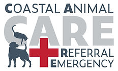 Coastal_ARE_logo_Optimized.jpg