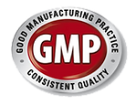hvm's veterinary chamber is in accordancw with QA and GMP