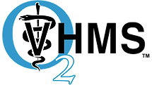 VHMS - Veterinary Hyperbaric Medicine Society