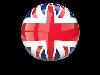 United Kingdom Veterinary Hyperbaric Locations