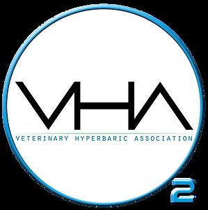 VHA_LogoWhite.png