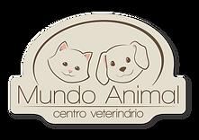 Logo_-_Fundo_Transparente.png