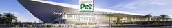 PetSouthAmerica2019_Slideshow