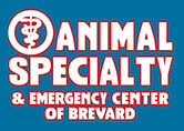 Animal-Specialty-and-Emergency-Center-of