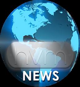 Hyperbaric Veterinary Medicine News