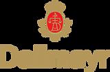 2000px-Dallmayr-Logo.svg.png