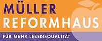 Mueller_Reformhaus2-01__v2__customthumb_