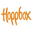 Hoppbox_Logo.png