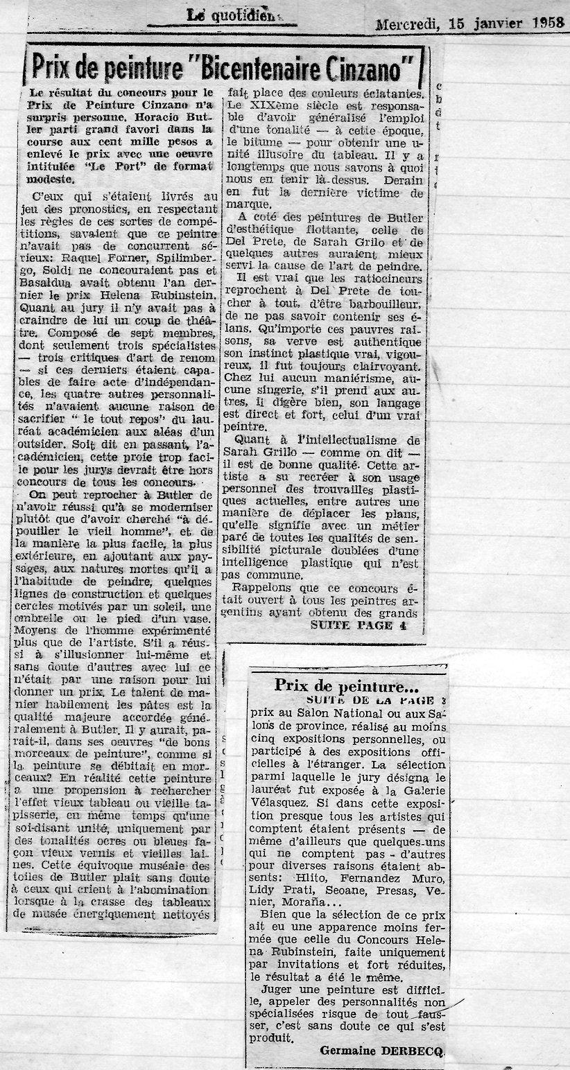 Le Quotidien2.jpg
