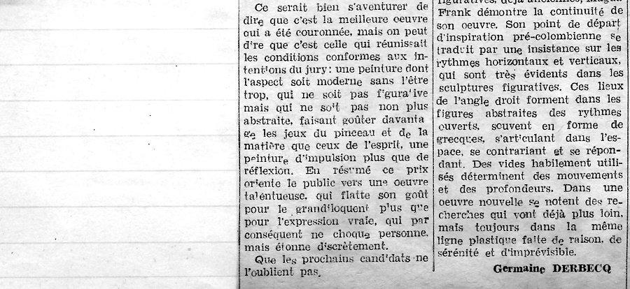 Le_Quotidien2_-VII_concours_du_Prix_Pala