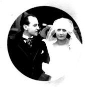 Casamiento_de_Germaine_con_el_escultor_Pablo_curatella_Manes_año_1922-2.jpg