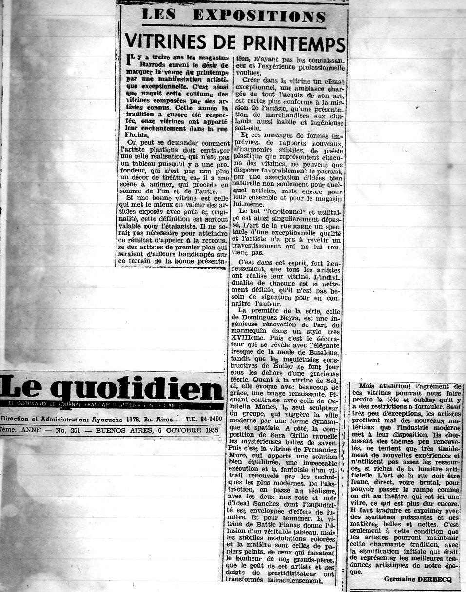 Le Quotidien - Vitrines de Printemps.jpg