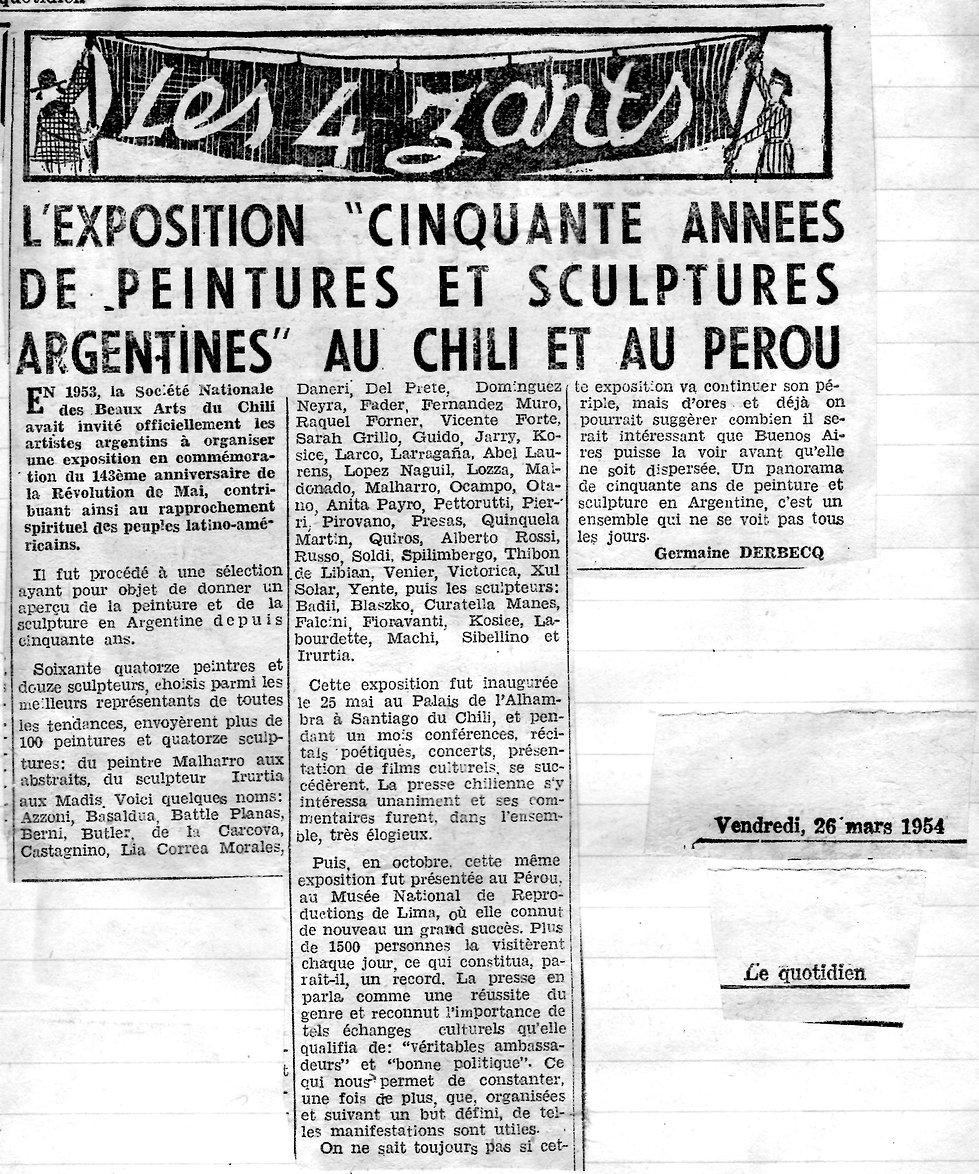 Cinquante_années_de_peintures_Argentines
