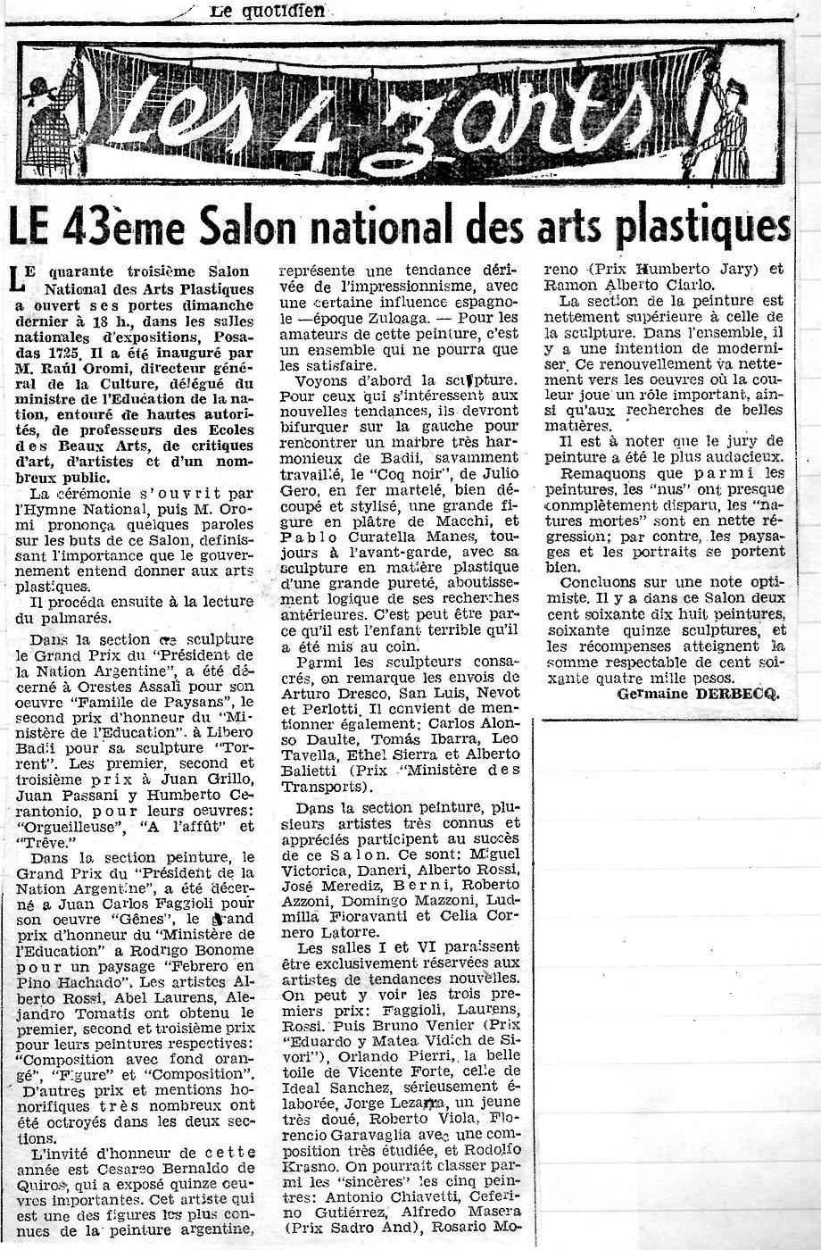 Le_43º_Salon_National_des_Arts_Plastique