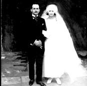 Casamiento_de_Germaine_con_el_escultor_Pablo_curatella_Manes_año_1922.jpg