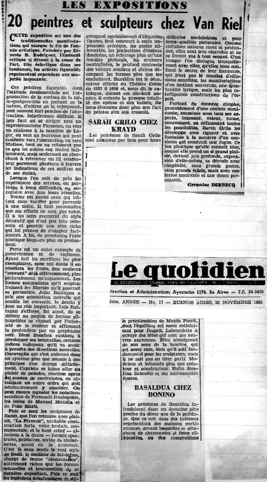 Le Quotidien2 (20 peintres).jpg