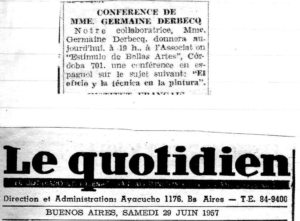 Le_Quotidien2_-Conférence_de_GD.jpg
