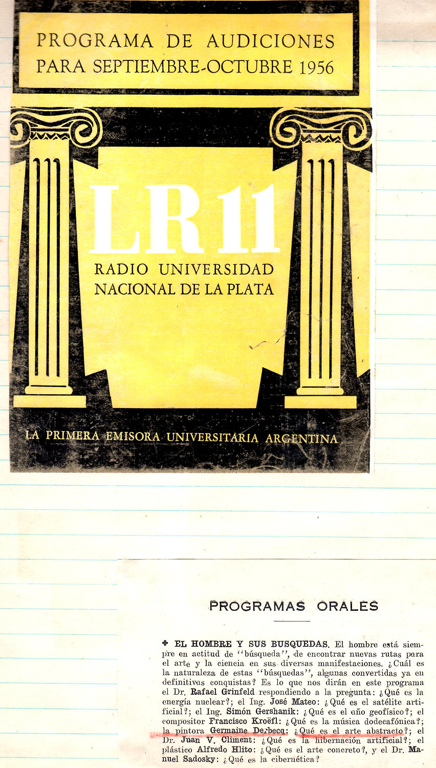 Le Quotidien2 -  Radio Universidad.jpg