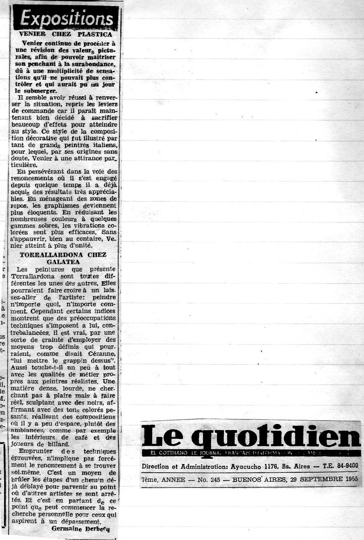 Le_Quotidien2_Venier_chez_Plástica.jpg