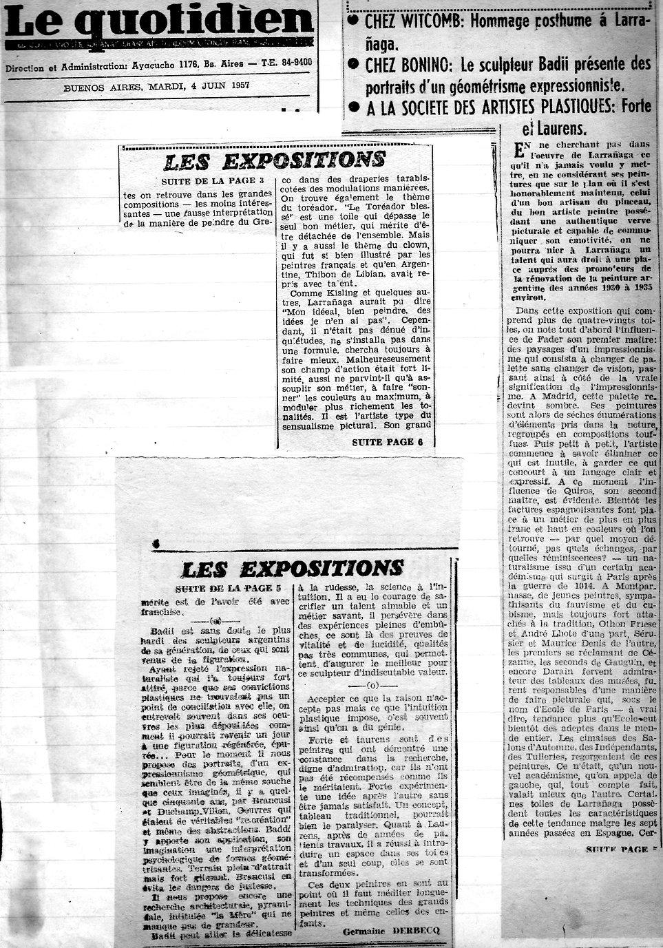 Le Quotidien2 - Chez Witcomb.jpg