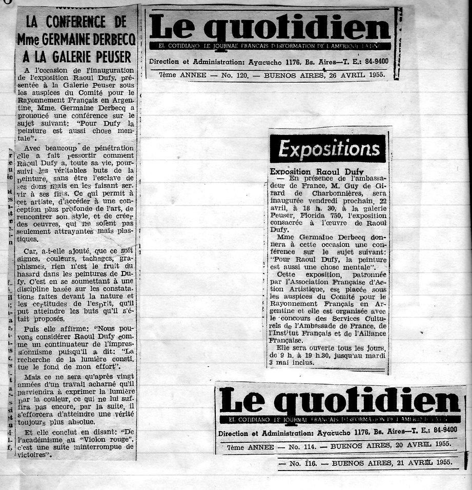 Le_Quotidien_-_conférence_de_GD_-Roul_Du