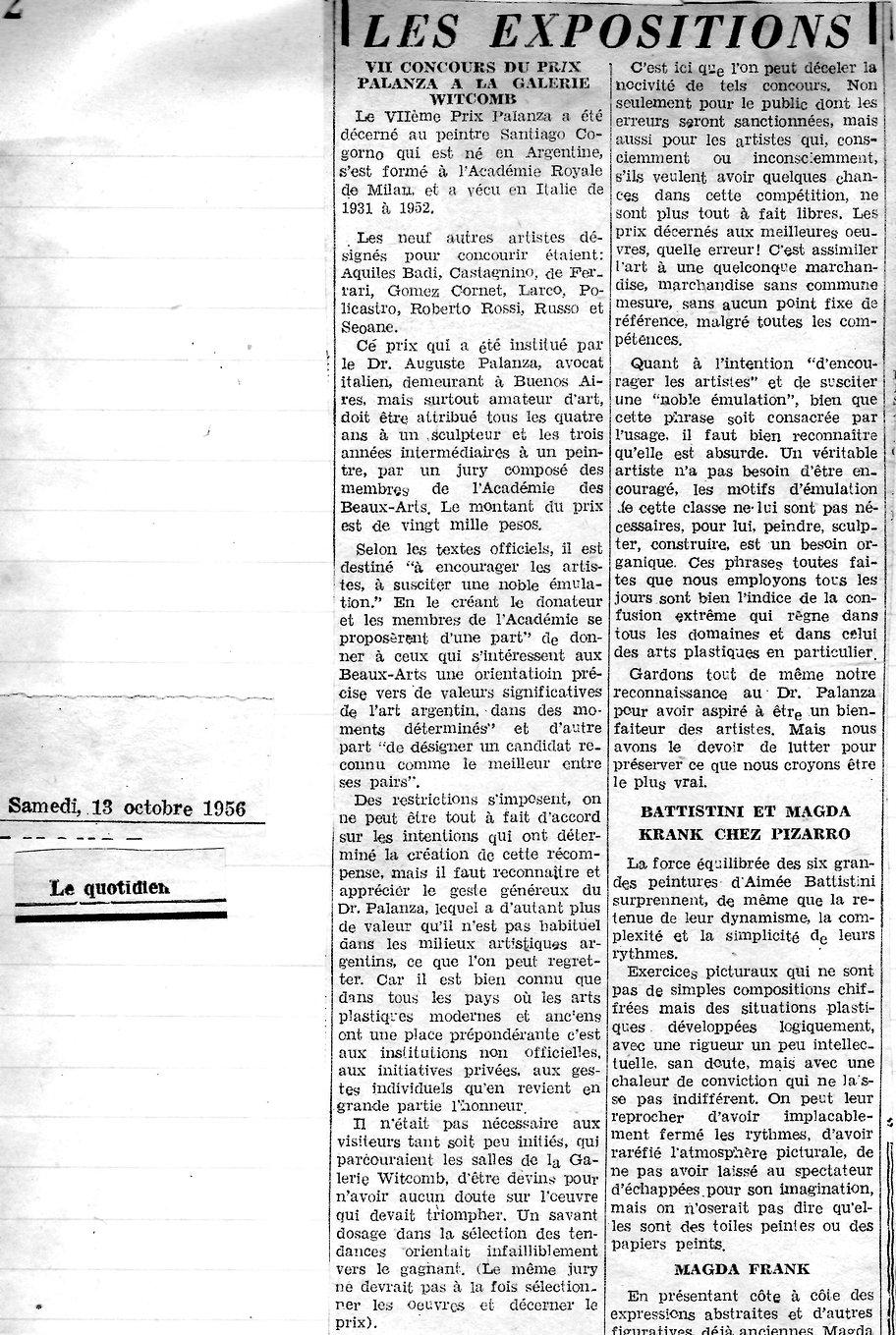 Le_Quotidien_-_VII_concours_du_Prix_Pala