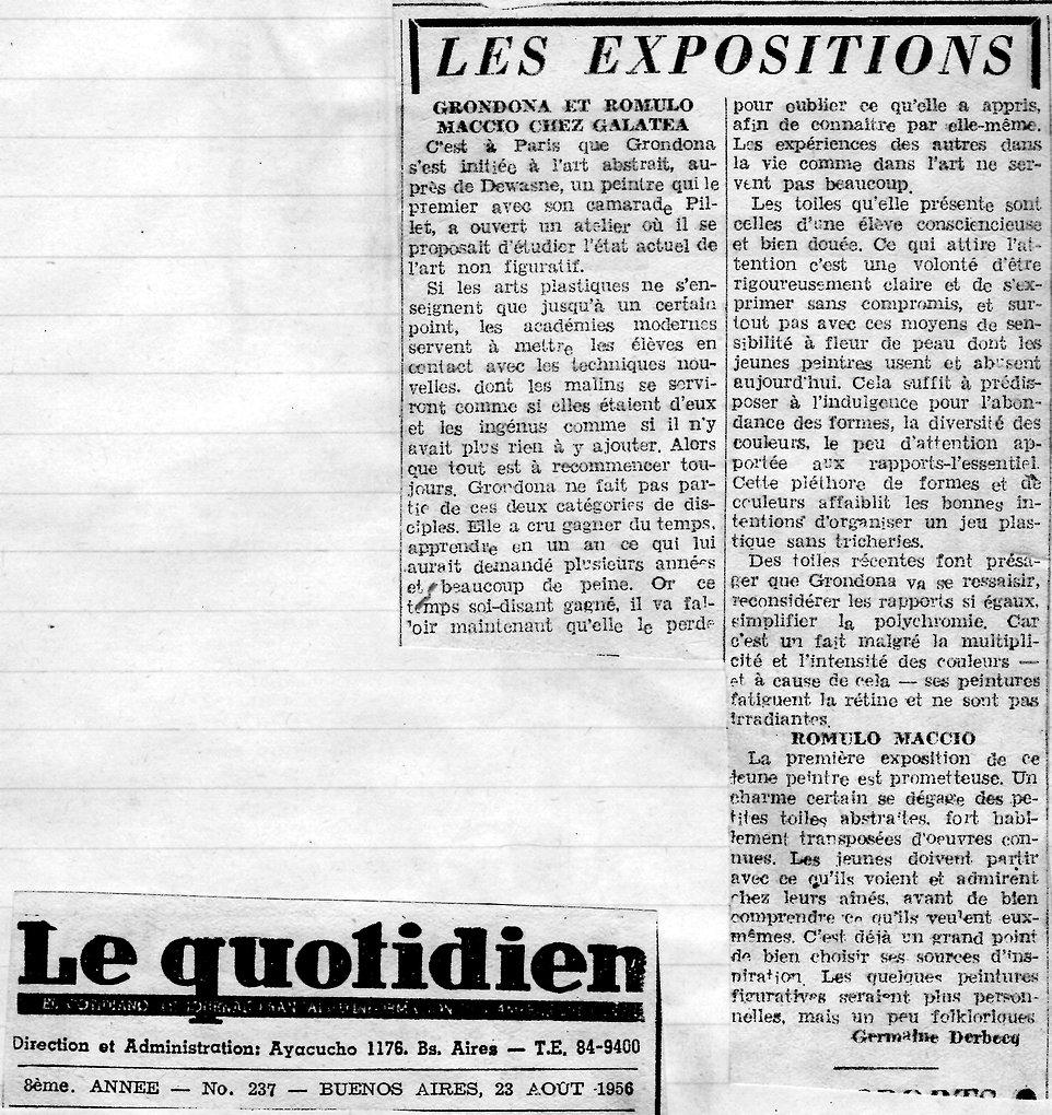 Le_Quotidien2_-Grondona_y_Rómulo_Macchio