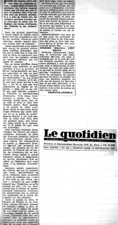 Le Quotidien2 - Goerg et Miranda.jpg