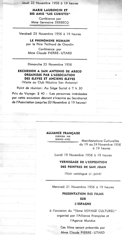 Le_Quotidien3_-_Conférence_de_Mme_Derbec