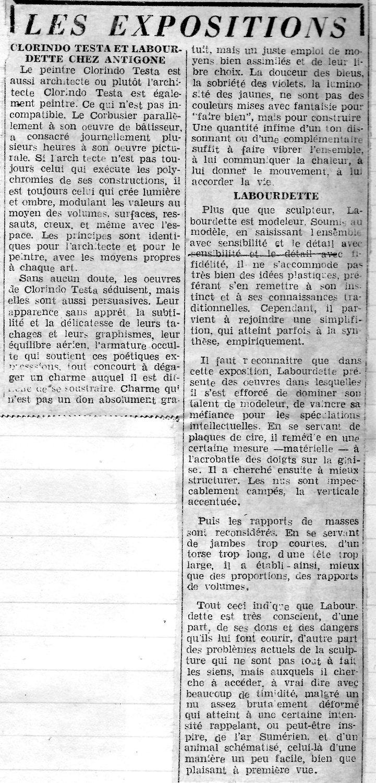 Le_Quotidien3_-_Clorindo_Testa_et_Labour