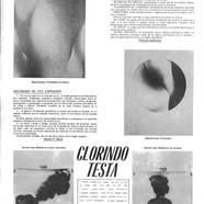 15 6.jpg