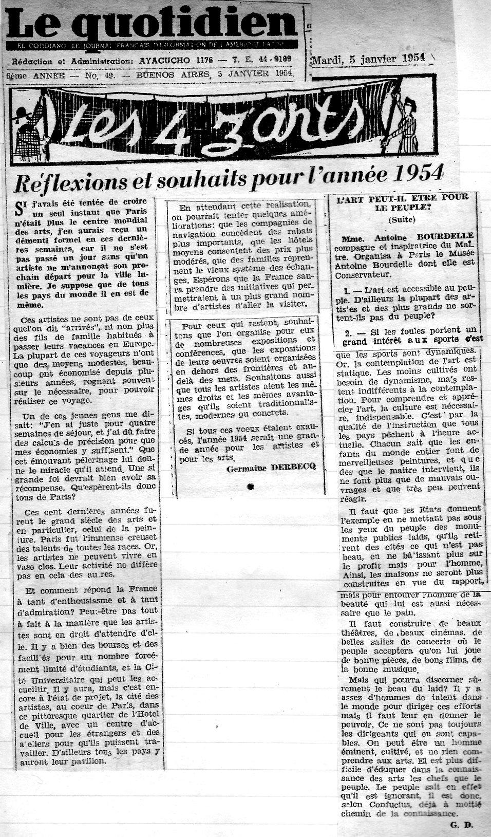 Réflexions_et_souhaits_pour_l´année_1954