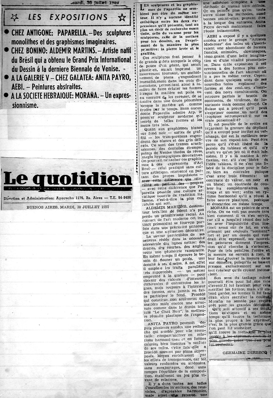 Le Quotidien2 - Chez Antigona.jpg