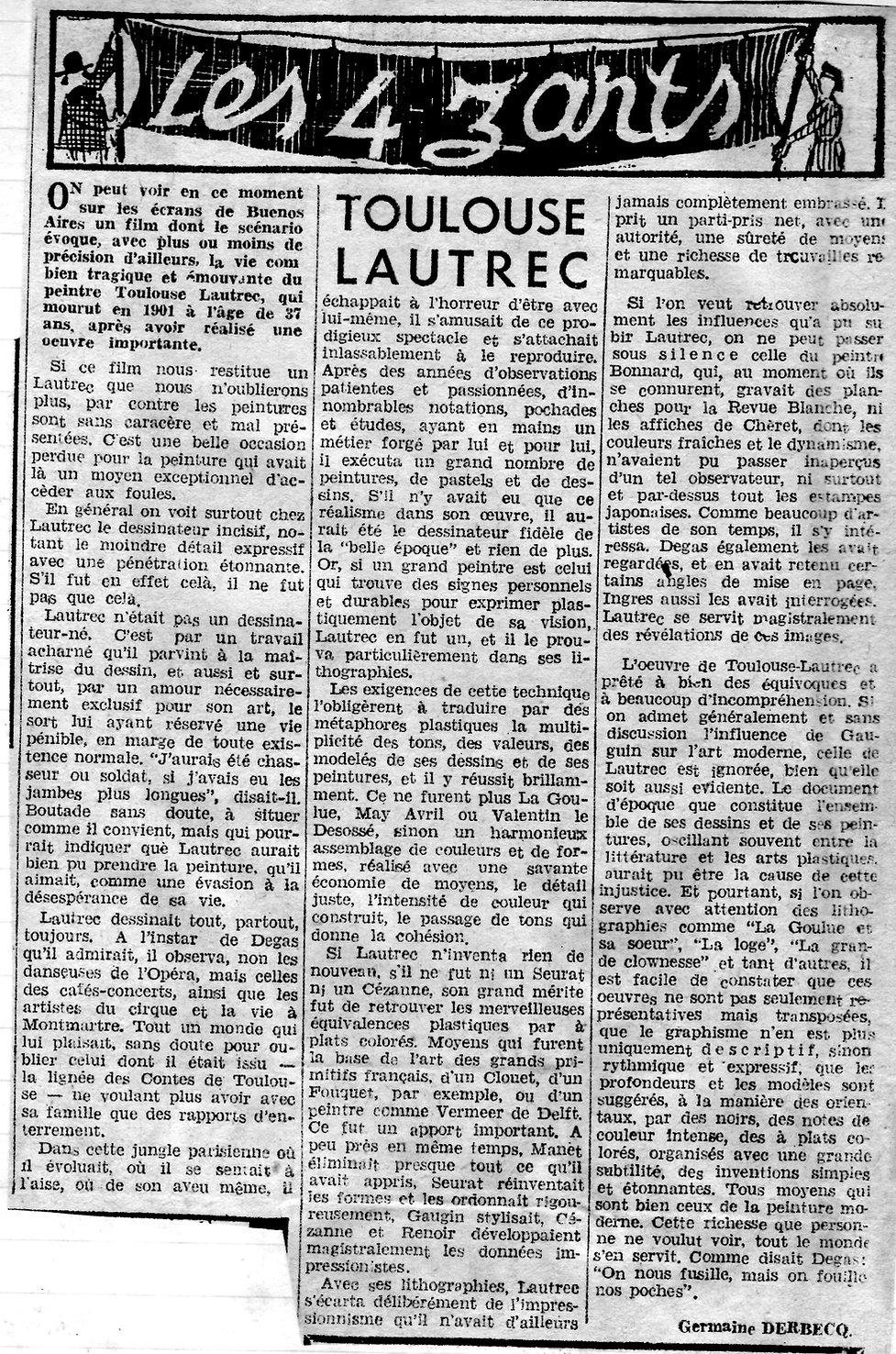 Touluose Lautrec.jpg
