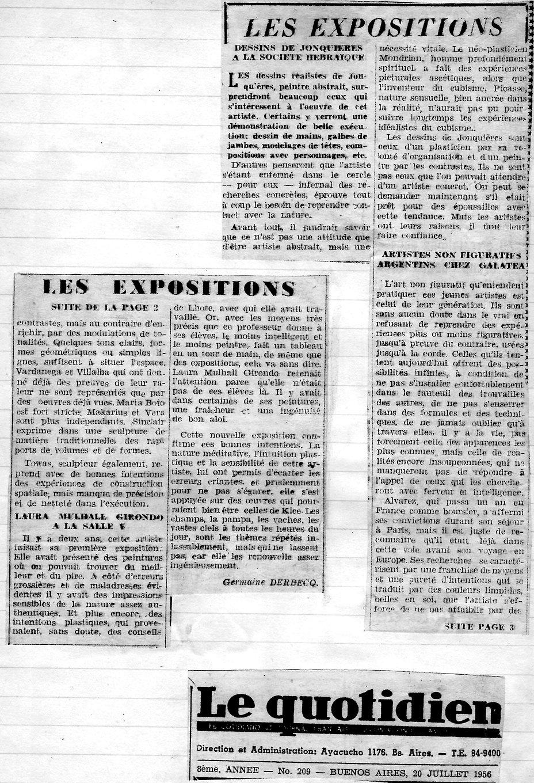 Le Quotidien (Dessins de Jonquieres).jpg