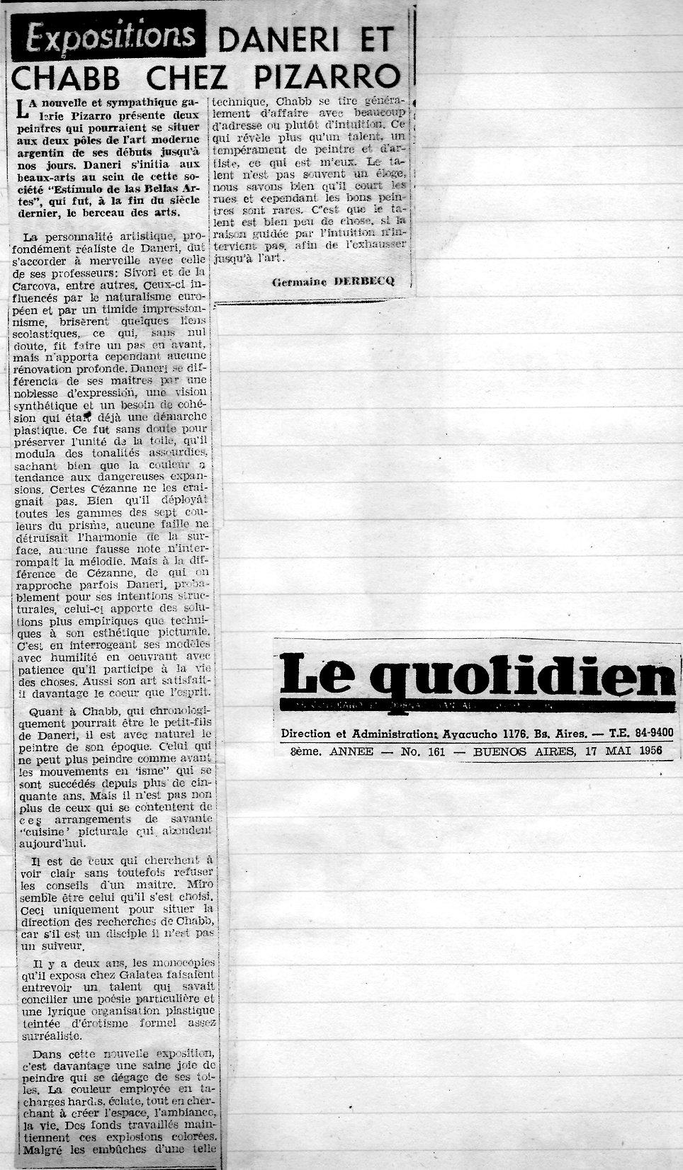 Le Quotidien (Daneri et Chabb).jpg