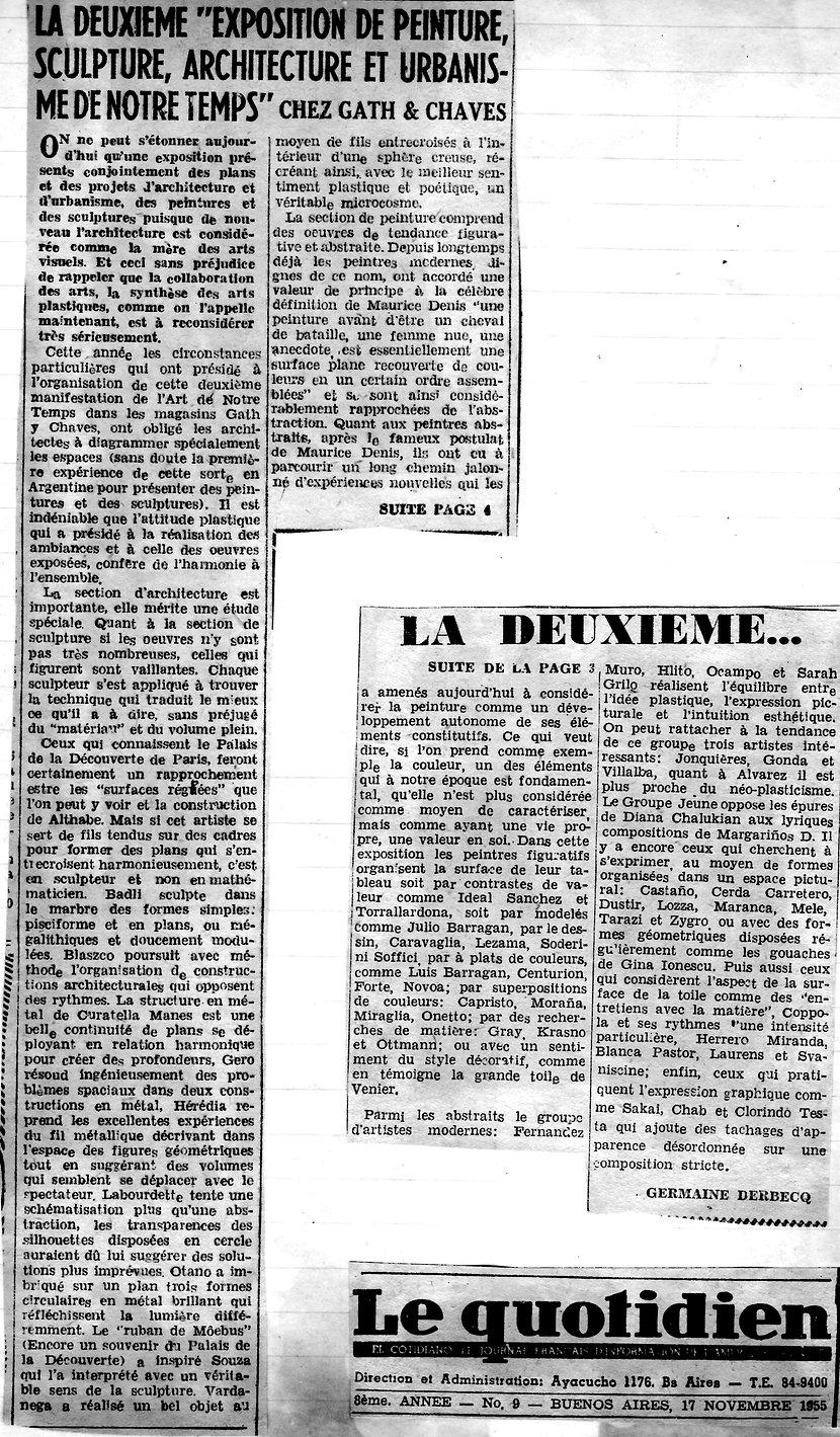 Le Quotidien (La deuxieme expo).jpg