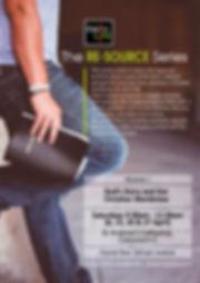 SAC Re-Source Poster.jpeg