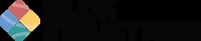 Blok Industries Logo - Transparent Backg