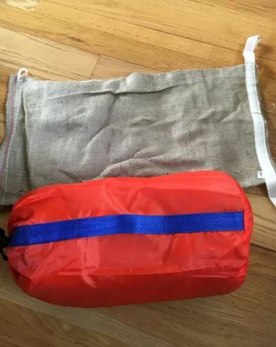 flood bag product.jpg