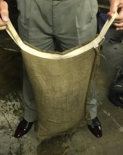 flood blok bag size.jpg