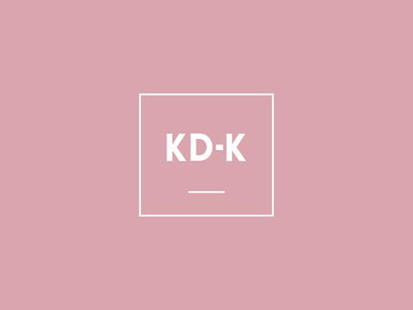 KD-K söker förbundssekreterare/digital kommunikatör