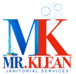 Mr%20Klean%20logo%20transparent_edited.p