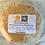 Thumbnail: Marsala Chicken  Panini Pies